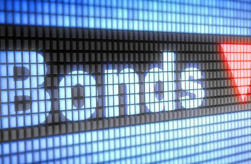 Za sprawą nowych przepisów rynek obligacji korporacyjnych czeka zapaść