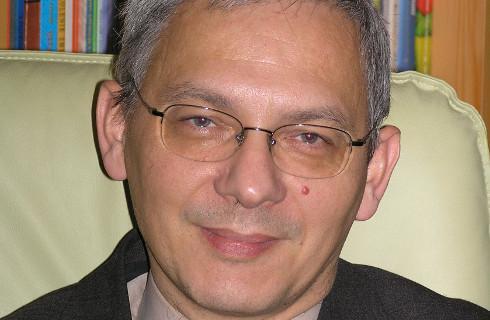 Prof. Śliwerski: Żadna z profesji służby publicznej nie jest tak traktowana jak nauczyciele