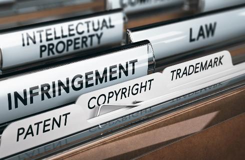 Już obowiązuje nowela prawa własności przemysłowej. Zyskają nowe firmy, adwokaci i radcowie