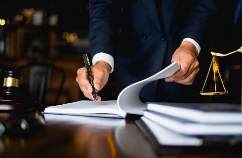 Przetargi: Umowy będą bardziej przyjazne dla wykonawców