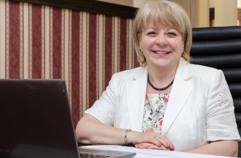Prof. Glumińska-Pawlic: Tajemnica zawodowa doradców podatkowych jest świętością