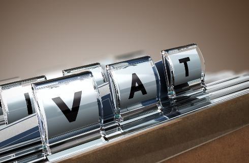 Odpowiedzialność solidarna w VAT już od pierwszej złotówki