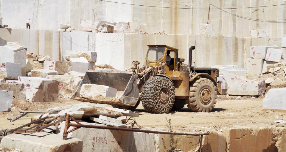 WSA: Nakaz rozbiórki nie w miejscowym planie