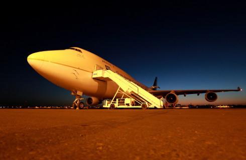 SN: Odszkodowanie za hałas z lotniska w pełnym wymiarze