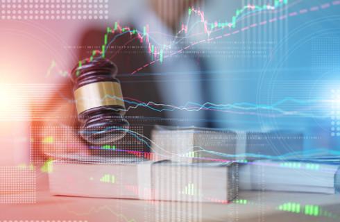 Klienci pozywają Idea Bank za obligacje GetBack
