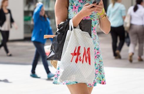 Opłata za grubsze torby zwiększy obowiązki sklepów