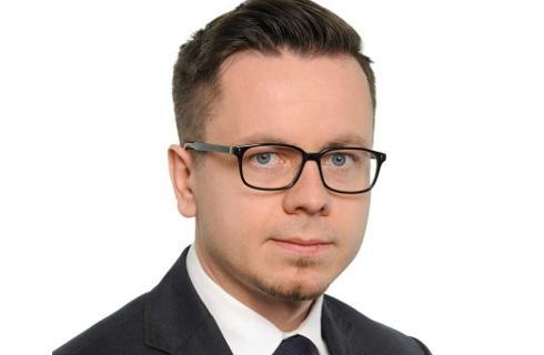 Komisja Europejska radzi jak postępować z wykonawcami z krajów trzecich