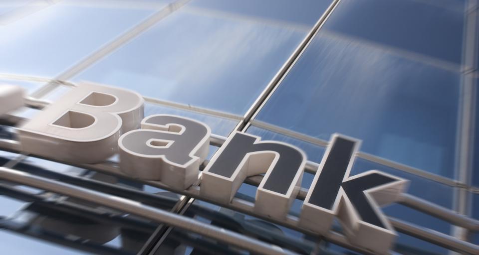 UOKiK: Idea Bank złamał prawo, sprzedając obligacje GetBack