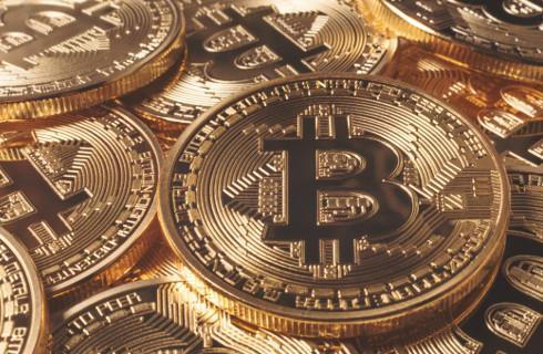 Bitcoiny bez podatku od czynności cywilnoprawnych