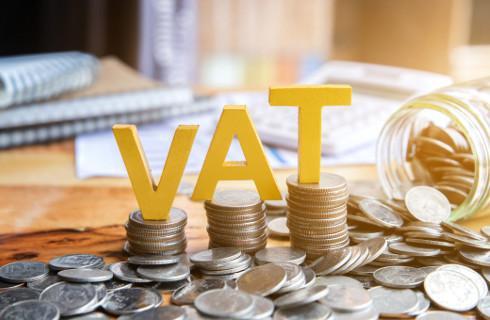 Fiskus sprawdza, czy firmy rejestrujące się jako podatnicy VAT UE istnieją