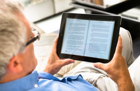 Ustawa o e-zgromadzeniach w spółkach może wejść w życie