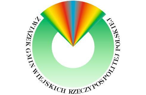 Ochrona środowiska będzie głównym tematem XIX Kongresu Gmin Wiejskich