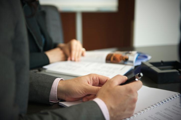Nie zawarto umowy pożyczki, więc pozwani nie zwrócą 180 tys. zł