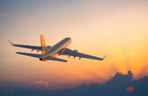Ustawa o lotach VIP-ów - Sejm uchwalił zmiany
