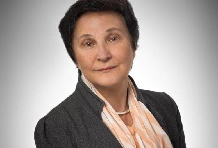 Dr Machińska: Komitet ONZ wytyka Polsce tolerowanie tortur