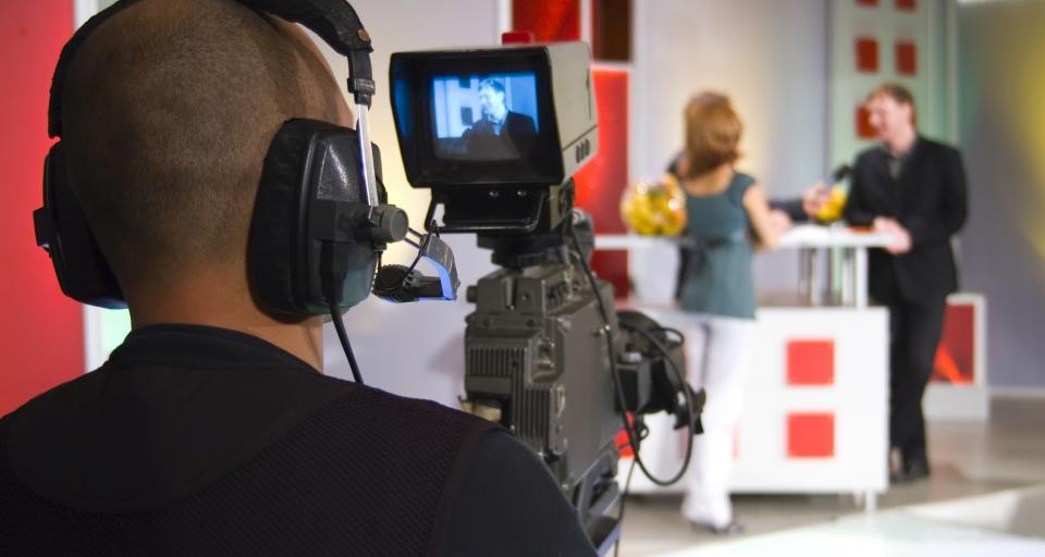 To koniec abonamentu RTV? Jest zapowiedź zmian finansowania mediów publicznych