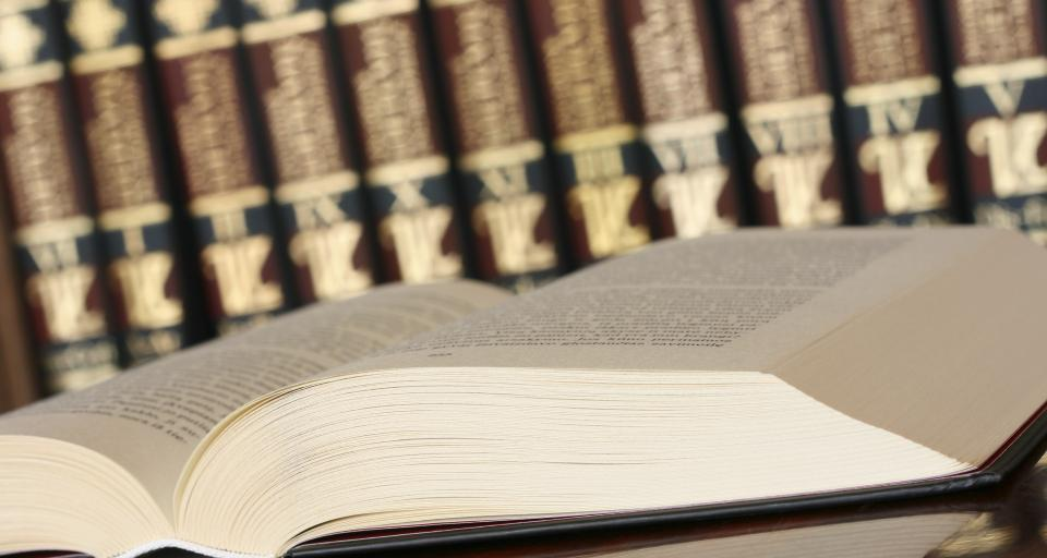 Kolejni sędziowie odwołani w związku z hejtowaniem w internecie