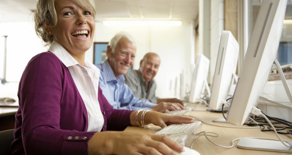Od 1 września zmiany w limitach dla dorabiających emerytów