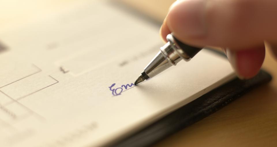 Są nowe przepisy o świadectwach i legitymacjach szkolnych