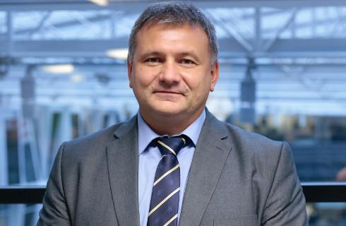 Dyscyplinarka dla byłego rzecznika KRS za wywiad dla Prawo.pl