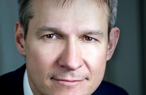 Burnos: Nowe obowiązki dla firm audytorskich