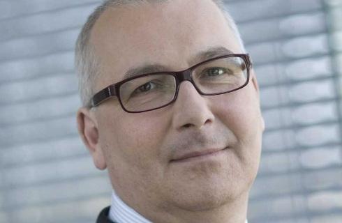 Furtek: Zmiany w procedurze cywilnej impulsem do umocnienia polskiego arbitrażu