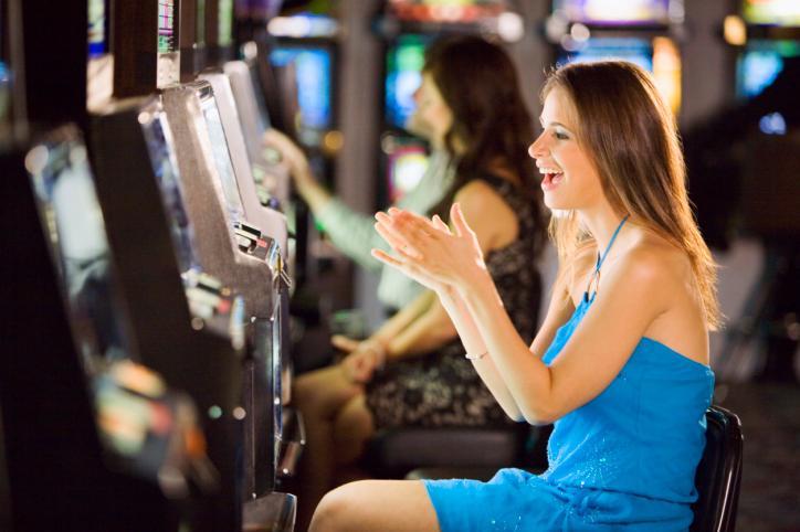 NIK: Wciąż dużo nielegalnego hazardu, ale prawo ułatwia fiskusowi nadzór