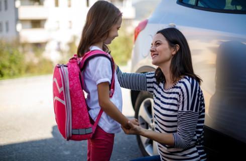WSA: Podróż bez dziecka pozbawiona refundacji