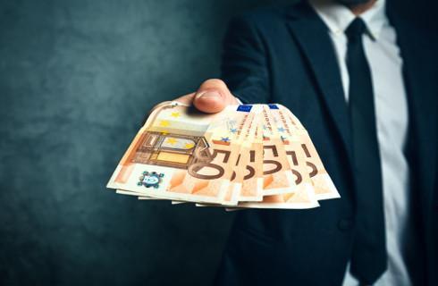 Budżety samorządów ponoszą straty