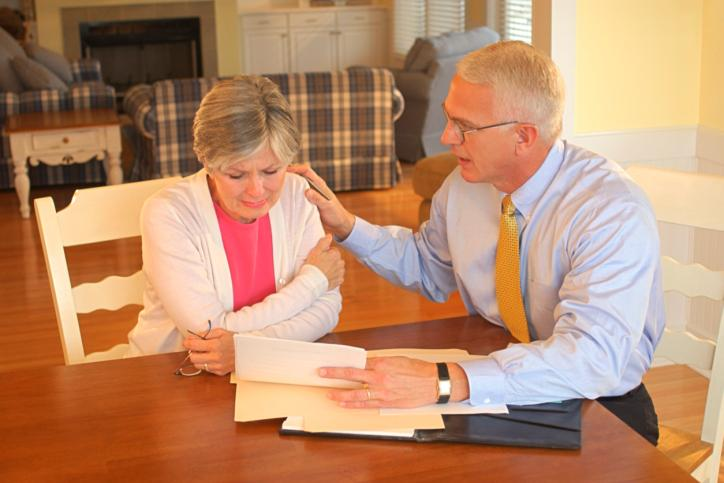 Urzędy chcą się pozbyć urzędniczej nowomowy, bo będzie łatwiej i… taniej