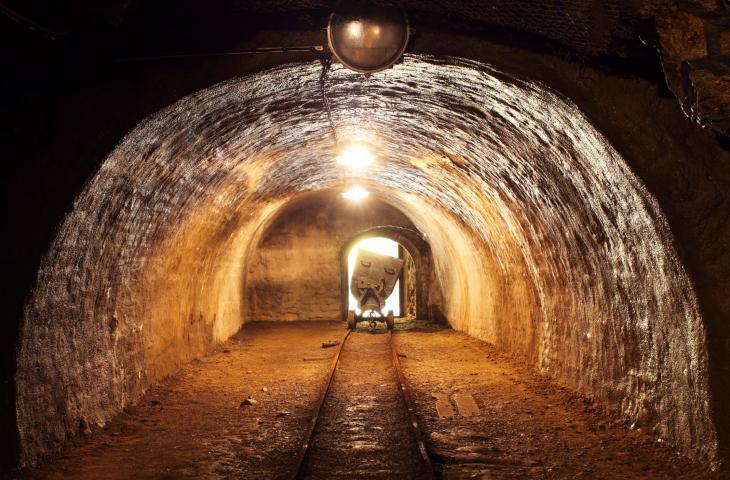 Przedsiębiorcy wydobywający węgiel obawiają się zmian w prawie geologicznym