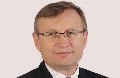 Prof. Rogalski: Ograniczenia antykoncentracyjne dotyczą też przejmowania aptek