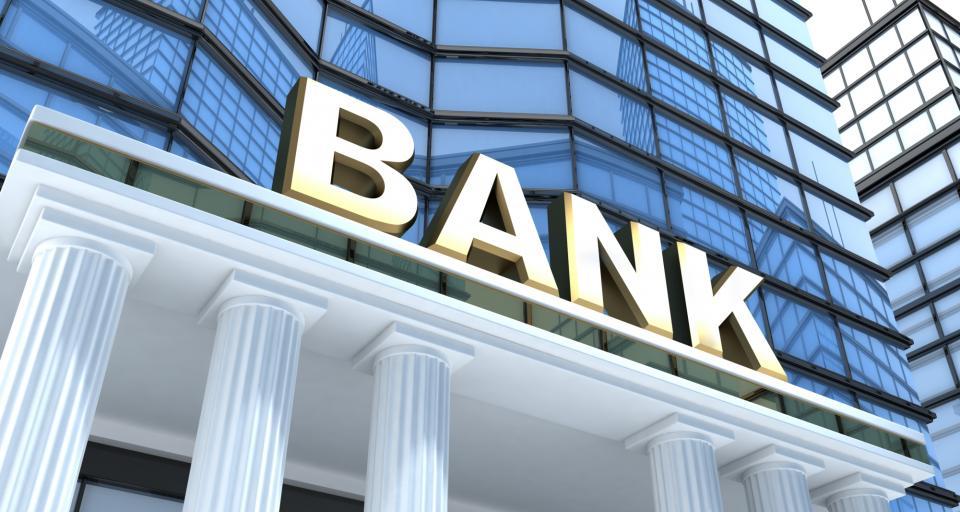 Sprawy franków raczej nie zatopią polskich banków