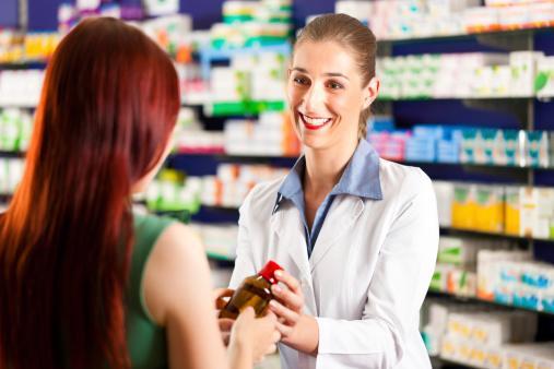 Koniec z lekarzami w reklamie wyrobów medycznych