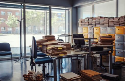WSA: Problemy kadrowe urzędu nie są usprawiedliwieniem dla bezczynności