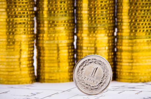 Sprzedaż towaru za złotówkę nie wyłącza kosztów