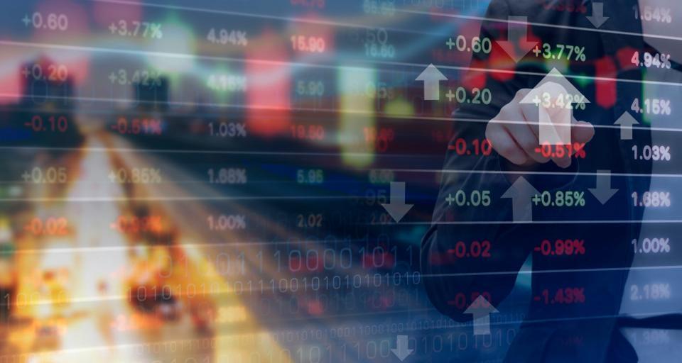 Sejm uchwalił ważne zmiany dla spółek giełdowych