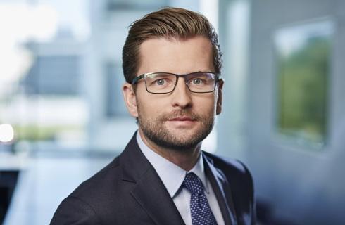 Pawłowski: Nowe technologie zmienią rynek usług prawnych