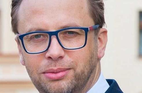 Prof. Załucki: W polskim prawie spadkowym brakuje wideotestamentów