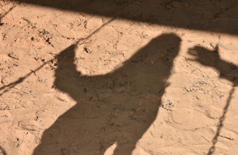 Zabójstwa dzieci - RPD zbierze i przeanalizuje informacje o takich przypadkach