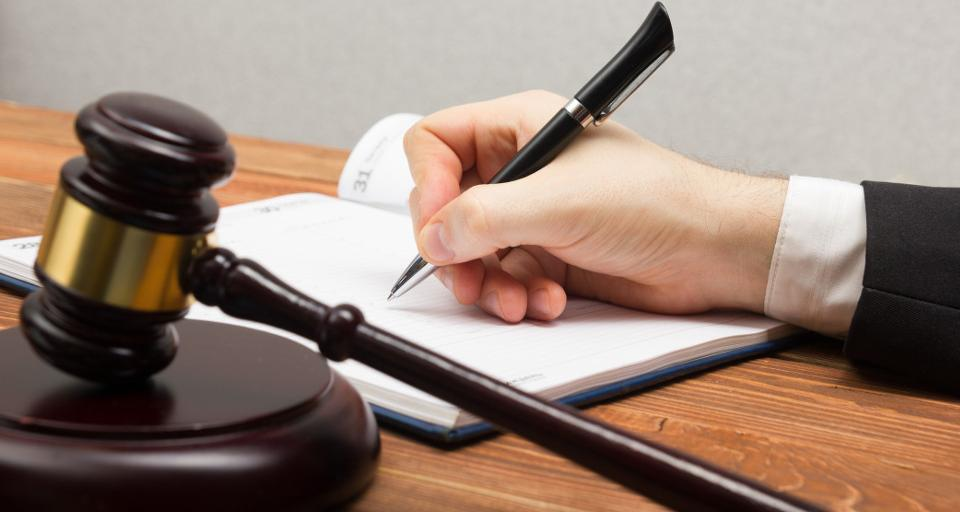 Nowe uzasadnienia coraz bliżej - są projekty pięciu formularzy dla sądów