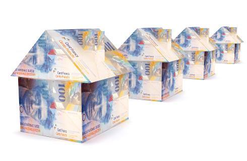 SN orzeknie 7 listopada o aneksie frankowym do umowy kredytowej