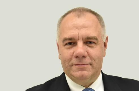 Jacek Sasin: Nie ma mowy o odtwarzaniu resortu skarbu państwa