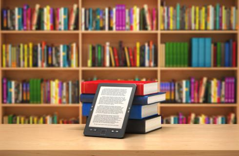 VAT na e-booki niższy, ale na czasopisma specjalistyczne już nie