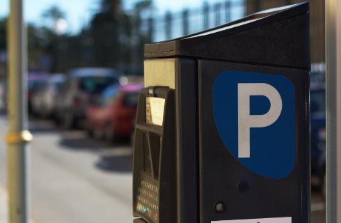 W przyszłym roku więcej zapłacimy za parkowanie w Warszawie