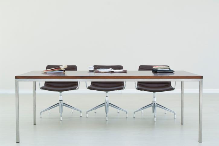 Firmy powołały ponad 10 tysięcy zarządców sukcesyjnych