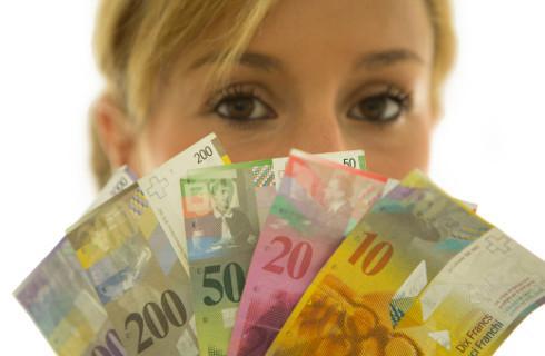 SA: Umowa kredytu frankowego ważna, mimo nieuczciwych klauzul