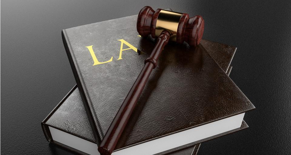 Czy po 20 latach prawo karne skarbowe wymaga zmiany?