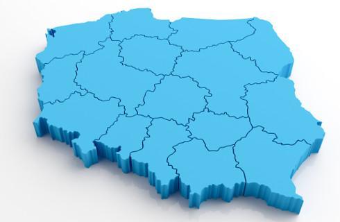 Zarządzanie rozwojem kraju będzie prostsze i bardziej spójne