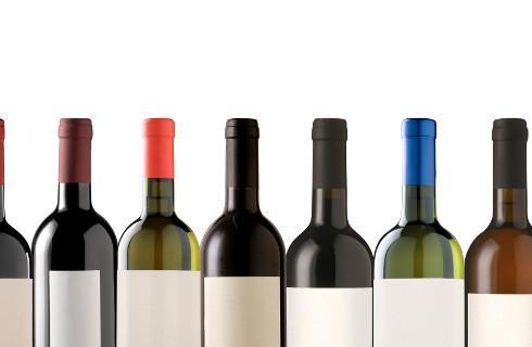 Nie można ograniczać zwolnienia z akcyzy, gdy alkohol skażony prawidłowo